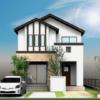 家を建てるタイミング